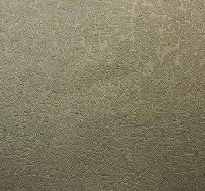 Ткань Пленет 01 Beige - велюр шлифованный