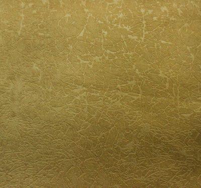 Ткань Пленет 02 Cream - велюр шлифованный