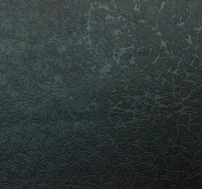Ткань Пленет 08 Grey - велюр шлифованный