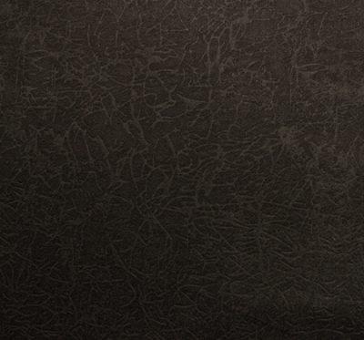 Ткань Пленет 09 Coffee - велюр шлифованный