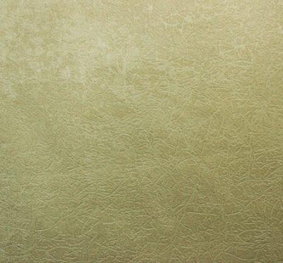 Ткань Пленет 10 Vanilla - велюр шлифованный