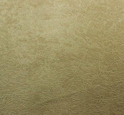 Ткань Пленет 11 Caramel - велюр шлифованный