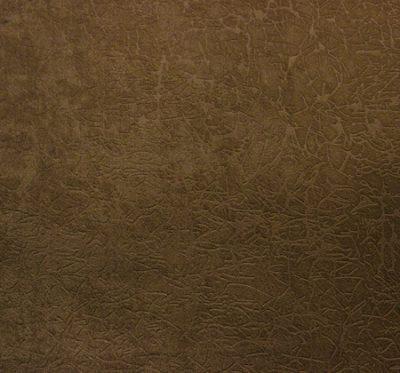 Ткань Пленет 12 Lt.Brown - велюр шлифованный