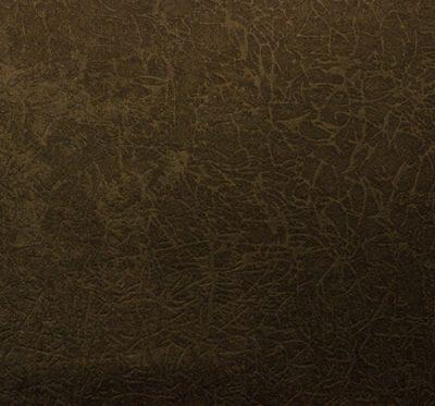 Ткань Пленет 13 Espresso - велюр шлифованный