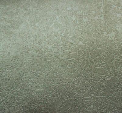 Ткань Пленет 15 Lt.Grey - велюр шлифованный