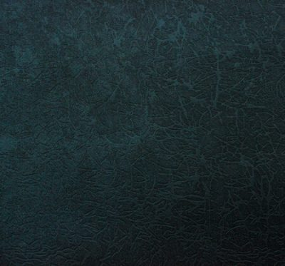 Ткань Пленет 16 Antracite - велюр шлифованный
