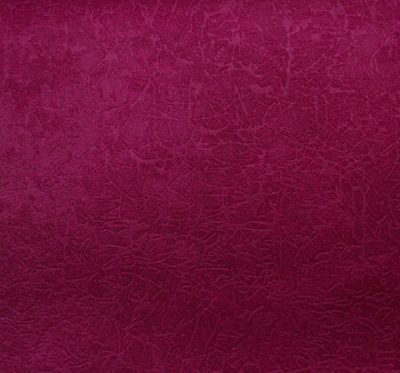 Ткань Пленет 18 Pink - велюр шлифованный
