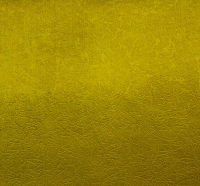 Ткань Пленет 20 Lemon - велюр шлифованный