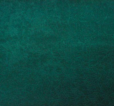 Ткань Пленет 21 Aqua - велюр шлифованный
