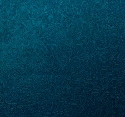 Ткань Пленет 23 Dk.Blue - велюр шлифованный