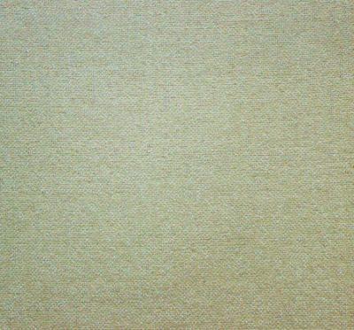 Ткань Ронда S.D. 1016 Beige - жаккард