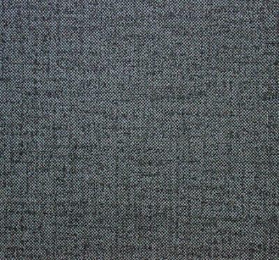 Ткань Ронда S.D. 1016 Black - жаккард