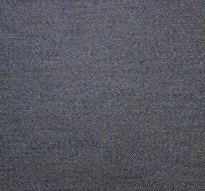 Ткань Ронда S.D. 1016 Blue - жаккард