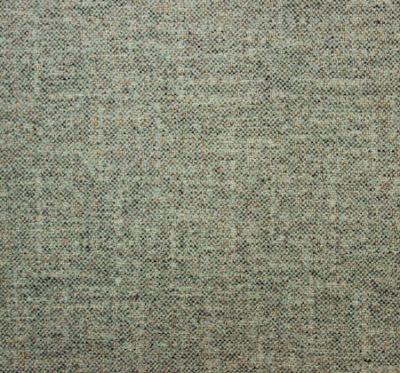 Ткань Ронда S.D. 1016 Caramel - жаккард