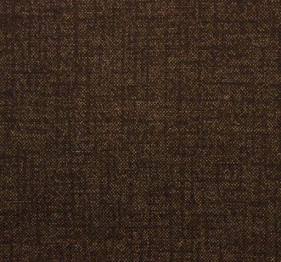 Ткань Ронда S.D. 1016 Gold Brown - жаккард