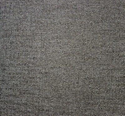 Ткань Ронда S.D. 1016 Silver - жаккард