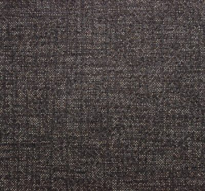 Ткань Ронда S.D. 1016 Stone - жаккард