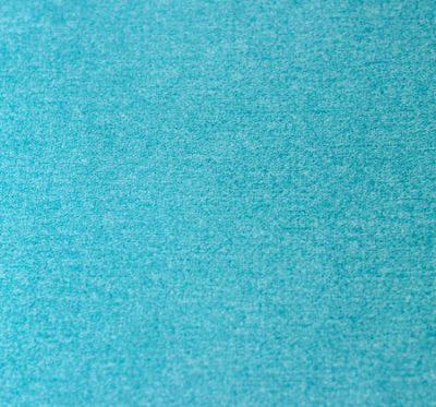 Ткань Румба Aqua - жаккард