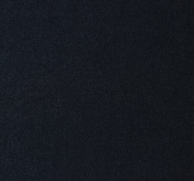 Ткань Румба Black - жаккард