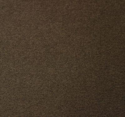 Ткань Румба Brown - жаккард