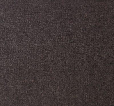 Ткань Румба Chocolate - жаккард