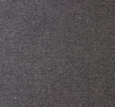Ткань Румба Coffee - жаккард