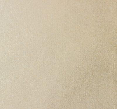 Ткань Румба Cream - жаккард
