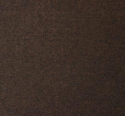 Ткань Румба Dk.Brown - жаккард