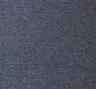 Ткань Румба Dk.Grey - жаккард