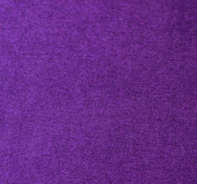 Ткань Румба Dk.Violet - жаккард