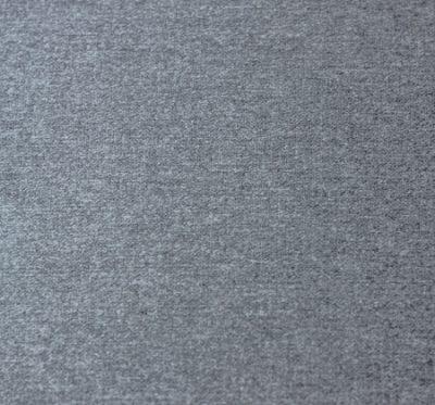 Ткань Румба Grey - жаккард