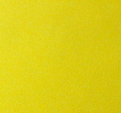 Ткань Румба Lemon - жаккард