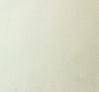 Ткань Румба Milk - жаккард