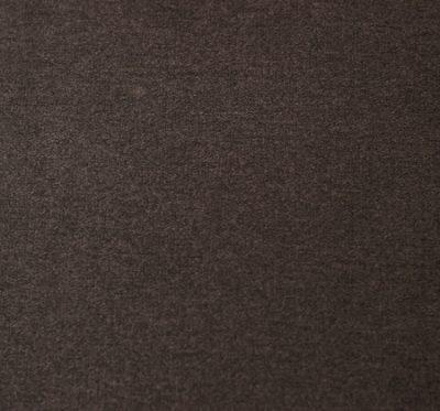 Ткань Румба Mocco - жаккард