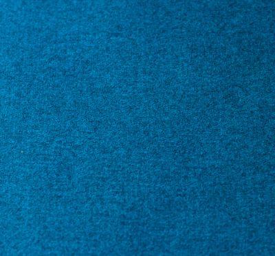 Ткань Румба Ocean - жаккард