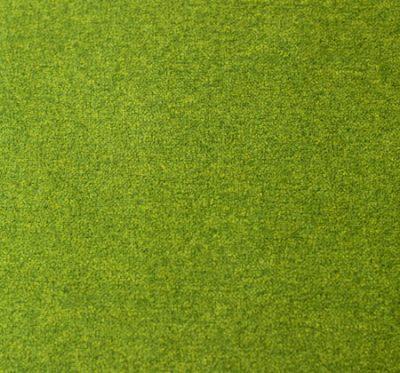 Ткань Румба Olive - жаккард