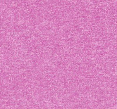 Ткань Румба Pink - жаккард