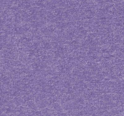Ткань Румба Violet - жаккард
