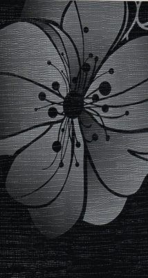 Сакура ночная - ПЭТ 706-3 - глянец с рис. - 3 категория