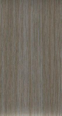 Серебрянное дерево - ПЭТ 710-2 - перл. - 3 категория