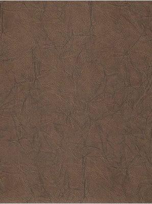 Кожа бронзовая - TRP 7700-25 - имитация кожи - 1 категория
