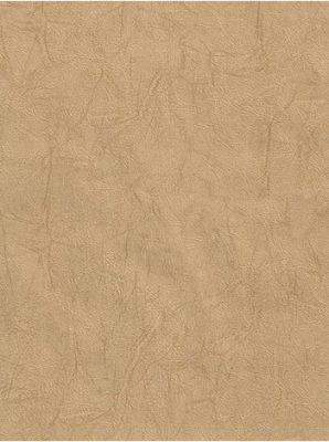 Кожа золотая - TRP 7702-25 - имитация кожи - 1 категория