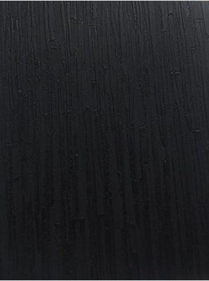 Скол дуба черный - СВ92V-00-38 - текстура - 1 категория