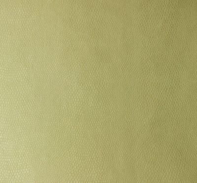 Ткань Снейк 2221/Оlive - велюр шлифованный