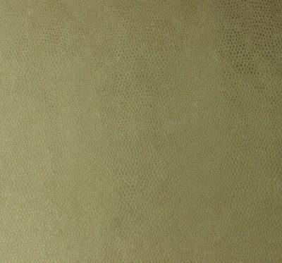 Ткань Снейк 2222/Sage - велюр шлифованный