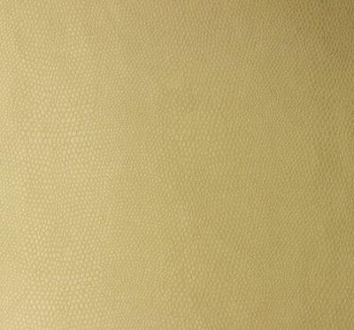 Ткань Снейк 2223/Sand - велюр шлифованный
