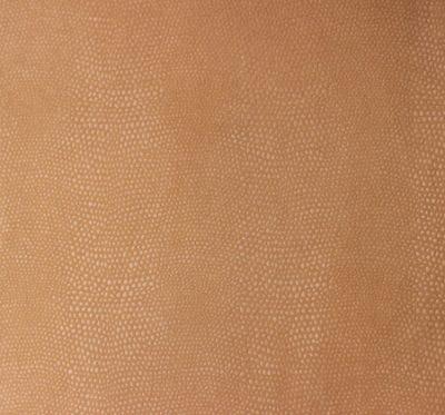 Ткань Снейк 3169/Lachs - велюр шлифованный