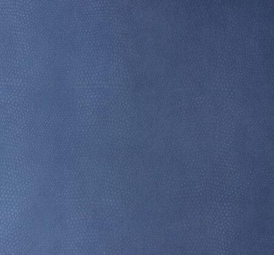 Ткань Снейк 4083/Lt.Blue - велюр шлифованный