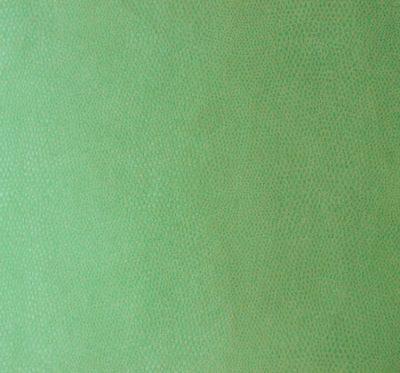 Ткань Снейк 5084/Lind - велюр шлифованный