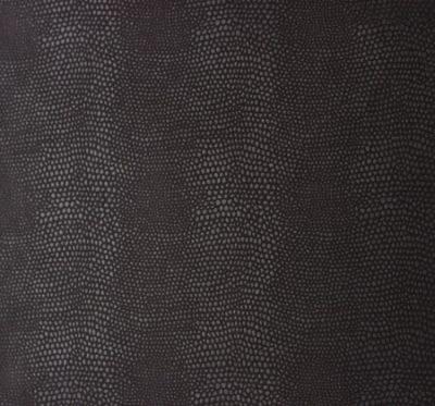 Ткань Снейк 6601/Marone - велюр шлифованный